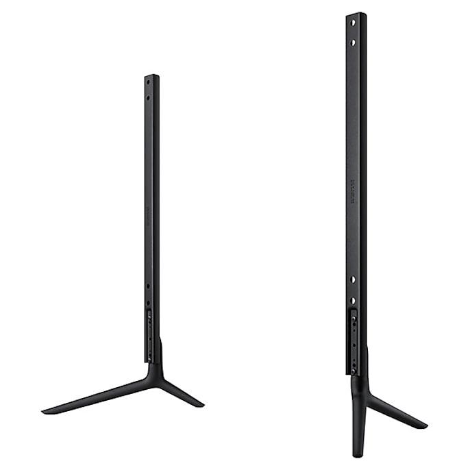 Foot Stand STN-L3240E