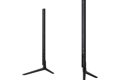 Foot Stand STN-L6500E