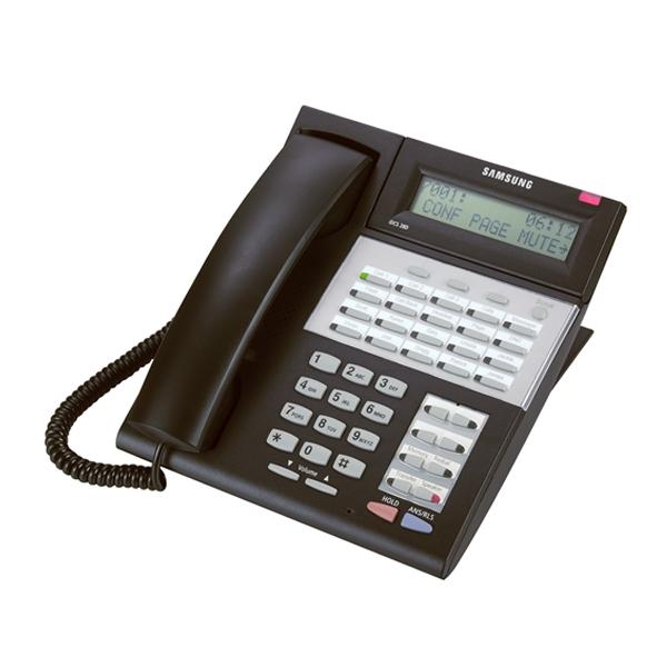 idcs 28b affordable digital phone kpdf28sed xar samsung business rh samsung com samsung idcs 500 installation manual samsung idcs 100 programming manual