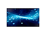 "Thumbnail image of UHF-E Series 55"""