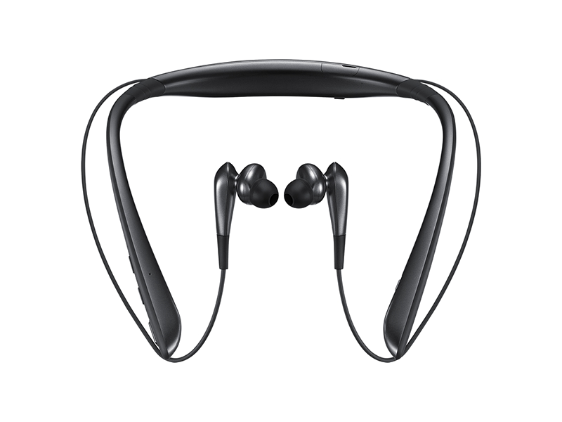 35706b08e85 Level U Pro Active Noise Cancelling Headphones - EO-BG935CBEGUS | Samsung US