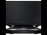 Thumbnail image of Radiant360 R3 Wi-Fi/Bluetooth Speaker