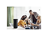 Thumbnail image of Radiant360 R5 Wi-Fi/Bluetooth Speaker