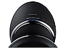 Thumbnail image of Radiant360 R7 Wi-Fi/Bluetooth Speaker