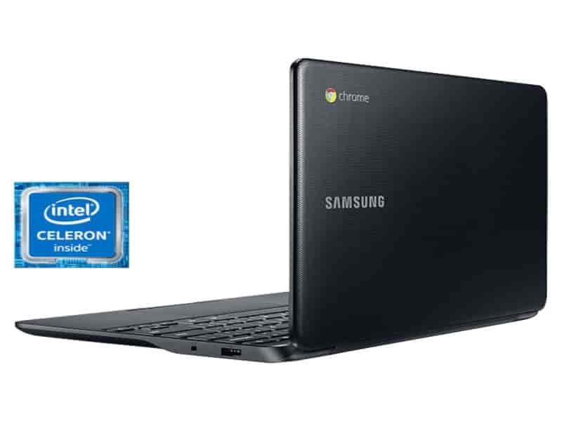Chromebook 3 11 6