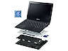 "Thumbnail image of Chromebook 3 11.6"""