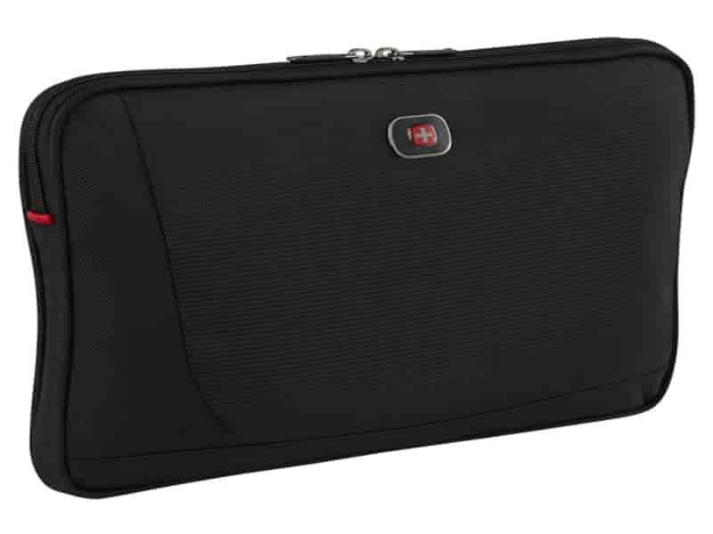 "Beta 16"" Laptop Sleevecase - Black"