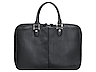 Thumbnail image of Briefcase for ATIV PC 15.6?