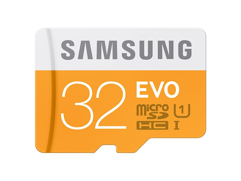 32GB Turbo Speed MicroSDHC Memory Card For SAMSUNG ACME ALIAS 2 High Speed Memory Card Comes with a free SD and USB Adapters Life Time Warranty.