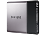 Thumbnail image of Portable SSD T3 1TB