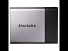 Thumbnail image of Portable SSD T3 250GB