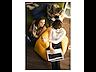 Thumbnail image of Portable SSD T3 2TB