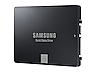 "Thumbnail image of SSD 750 EVO 2.5"" SATA III 500GB"