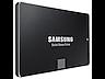 "Thumbnail image of SSD 850 EVO 2.5"" SATA III 500GB"