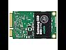 Thumbnail image of SSD 850 EVO mSATA 1TB