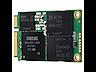 Thumbnail image of SSD 850 EVO mSATA 250GB