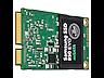 Thumbnail image of SSD 850 EVO mSATA 500GB