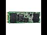 Thumbnail image of SSD 850 EVO SATA M.2 1TB