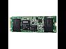 Thumbnail image of SSD 850 EVO SATA M.2 500GB