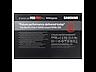 Thumbnail image of SSD 950 PRO NVMe M.2 256GB