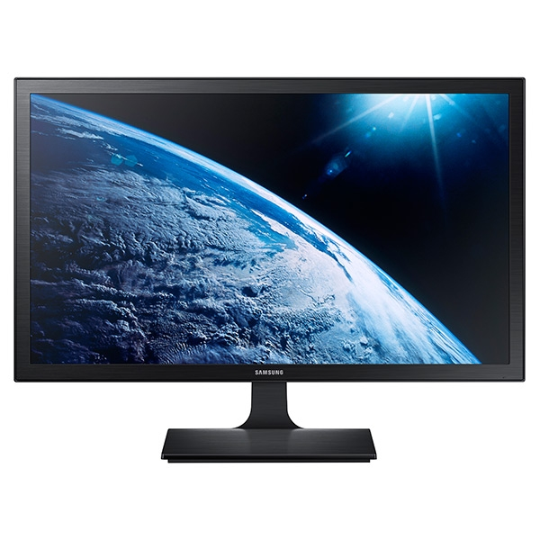 SAMSUNG S24B300EL LED MONITOR DRIVERS FOR WINDOWS 8