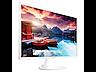 """Thumbnail image of 32"""" SF351 LED Monitor"""