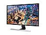 "Thumbnail image of 23.6"" UE590 UHD Monitor"