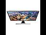"Thumbnail image of 28"" UE570 UHD Monitor"