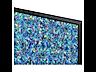 "Thumbnail image of 32"" UD970 UHD Professional Monitor"