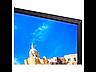 """Thumbnail image of 32"""" SD850 WQHD Monitor"""