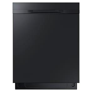 frigidaire dishwasher serial number year