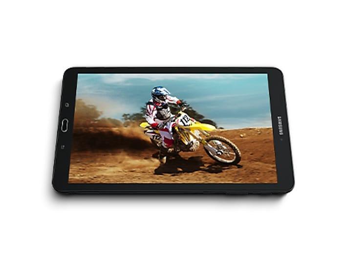 Portable entertainment for everyone