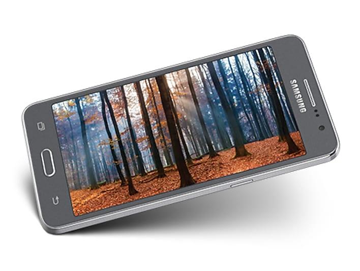 Galaxy Grand Prime (T-Mobile)