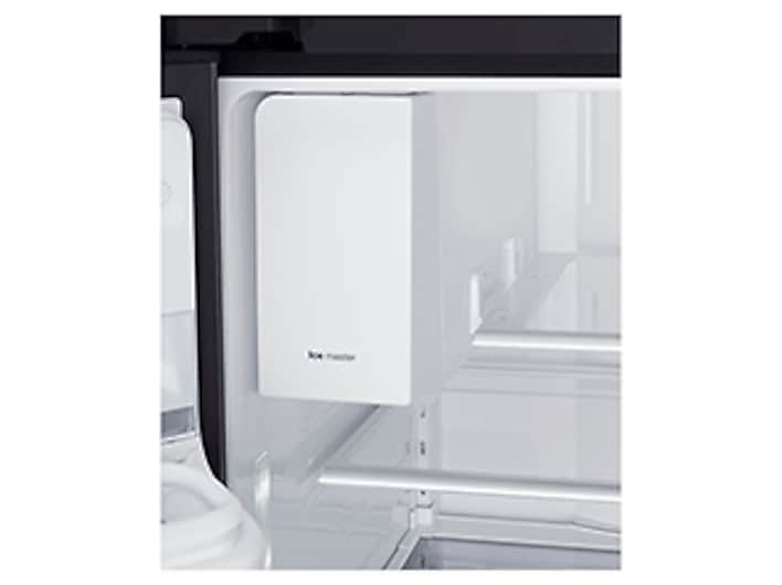 28 cu  ft  French Door Refrigerator with CoolSelect Pantry™