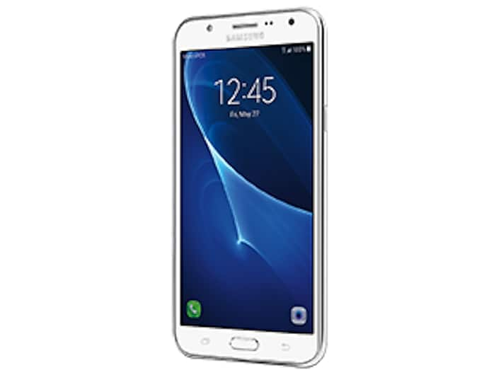 Galaxy J7 16gb Metro Pcs Phones Sm J700tzwatmk Samsung Us
