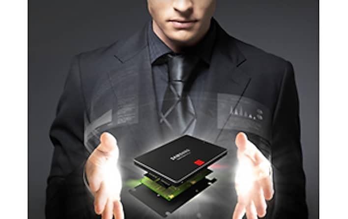SSD 850 PRO 2 5