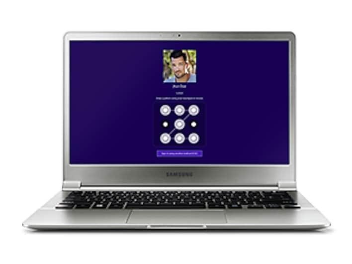 Notebook 9 13 3