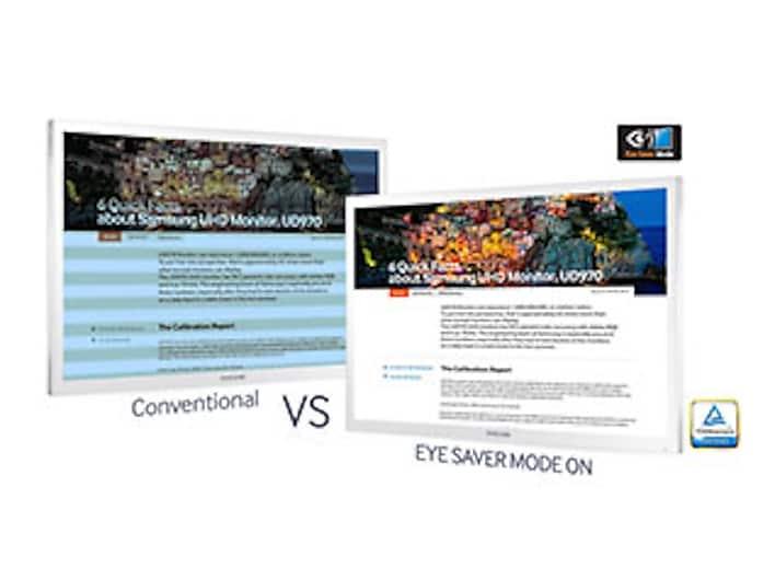 CF591_Eye_Saver_Mode_5_LC27F591FDNXZA