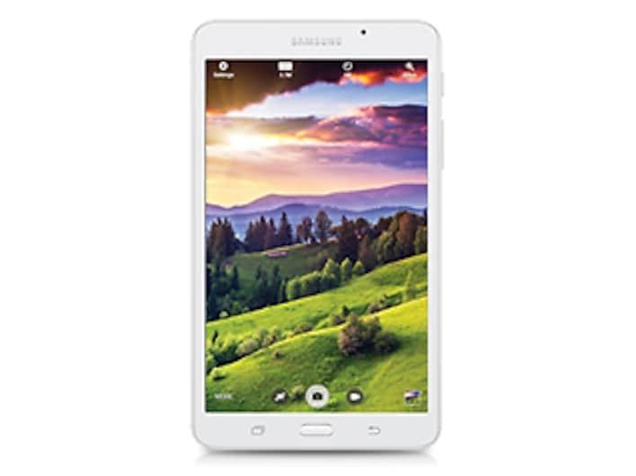Galaxy Tab A 7 0