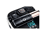 Thumbnail image of POWERbot Robot Vacuum (SR20H9050 Series)