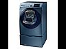 Thumbnail image of WF6200 4.5 cu. ft. AddWash™ Front Load Washer