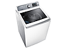 Thumbnail image of WA7000 4.5 cu. ft. Top Load Washer with VRT