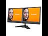 Thumbnail image of Dual Monitor Stand