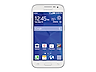 Thumbnail image of Samsung Galaxy Core Prime (Cricket), White