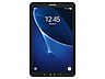 "Thumbnail image of Galaxy Tab E 8.0"" 16GB (T-Mobile), Black"