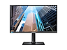"Thumbnail image of 24"" SE348 LED Monitor"
