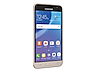Thumbnail image of Samsung Galaxy Sol (Cricket)
