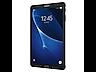 """Thumbnail image of Galaxy Tab E 8.0"""" 16GB (T-Mobile), Black"""