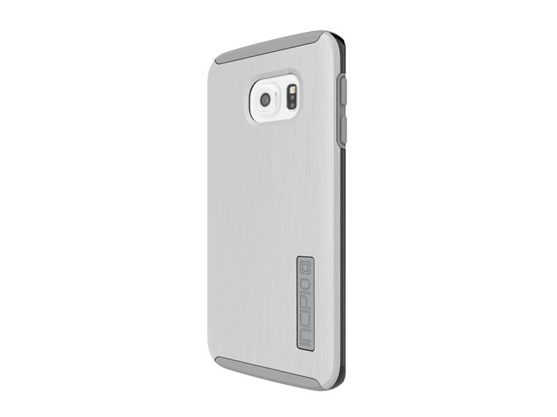 buy online 5f1a0 57f1c Incipio DualPro SHINE for Galaxy S6 edge