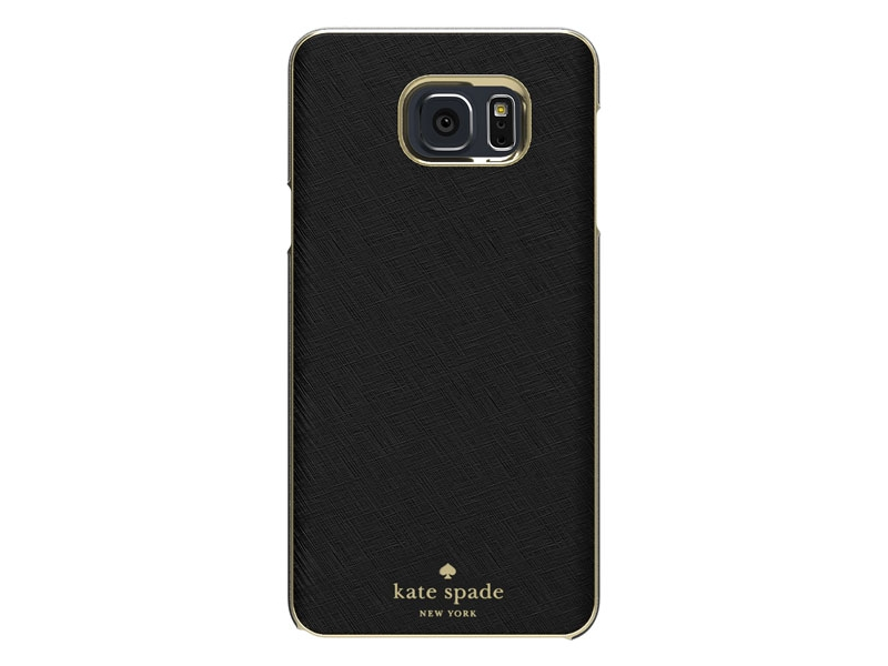 259833cc724f kate spade new york Wrap Case for Note5 Mobile Accessories - EF-N920KSWCPIO  | Samsung US